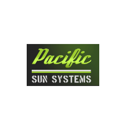 Pacific Sun Systems