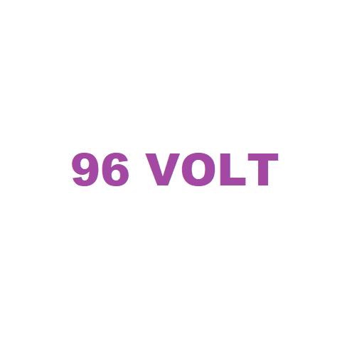 96 Volt LIFEP04